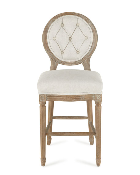Teanna Counter Stool