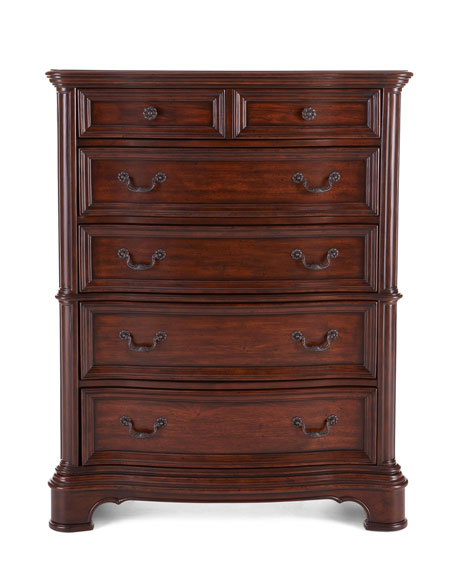 Bellmead Chest of Drawers