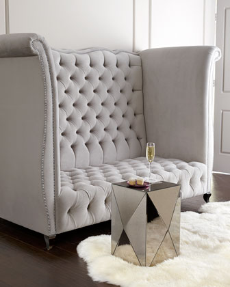 Haute House Bella Gigi Sofa