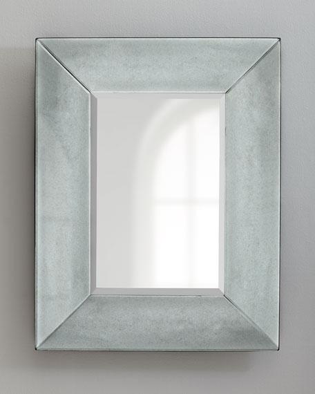 Almada Mirror