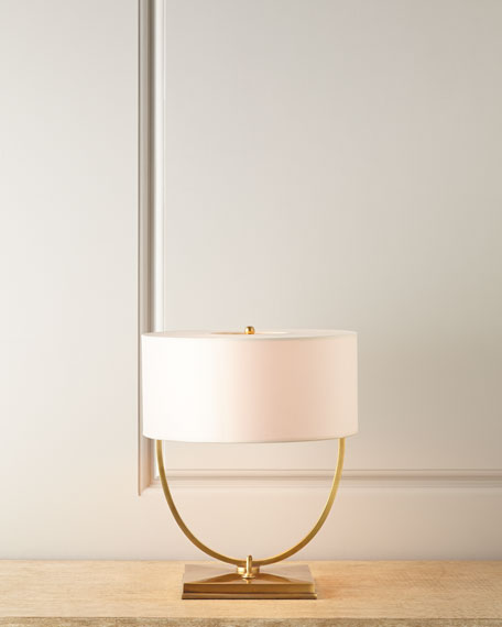 Kenton Desk Lamp
