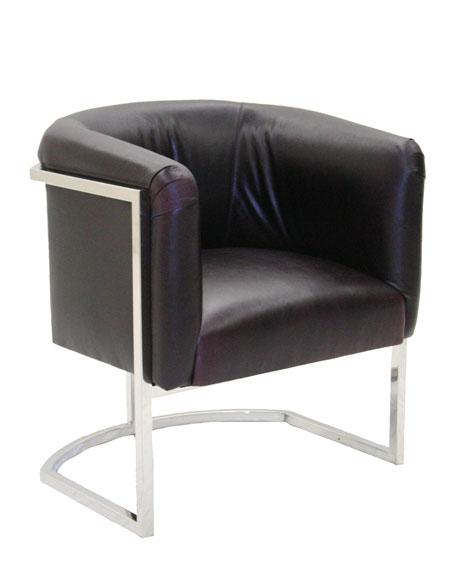 Vannelli Chair
