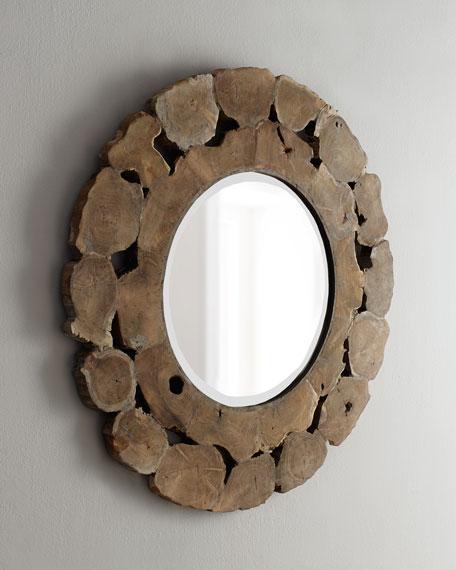 Cartwright Mirror