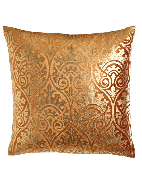 Khari Pillow