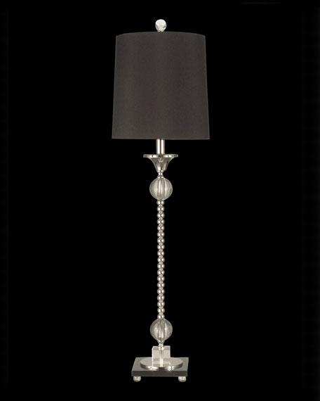 Guillen Buffet Lamp