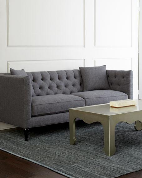 Chesson Sofa