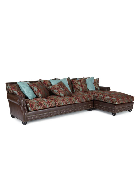 Turrisi Sectional