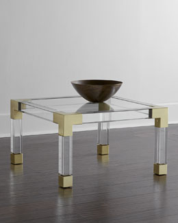 Jonathan Adler Jacques Coffee Table