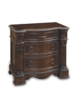 Catherine Nightstand