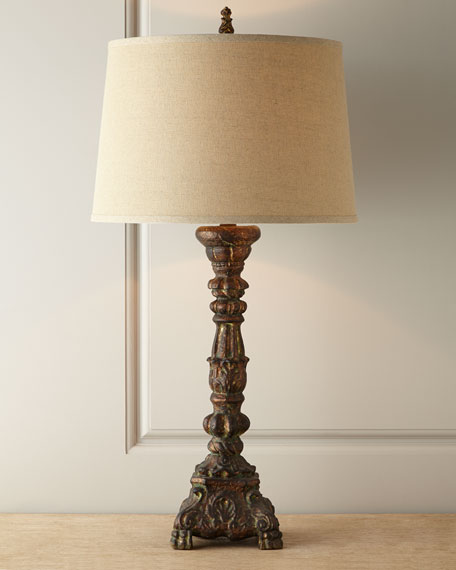 Umbria Table Lamp