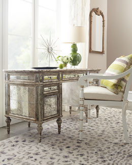 Shop Our Home Offices