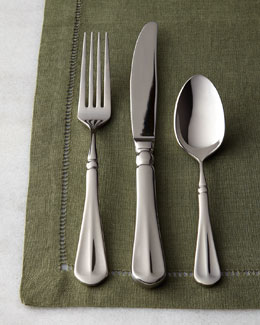 20-Piece French Countryside Flatware Service