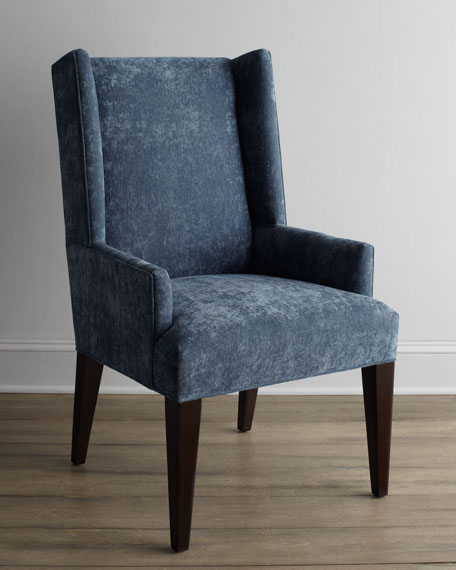 Bancroft Armchair