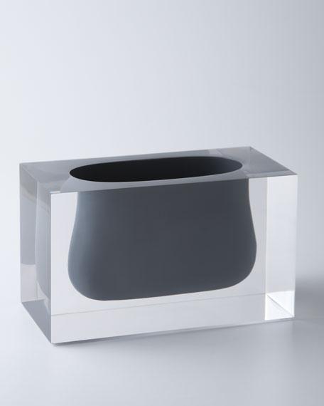 Bel Air Gorge Vase