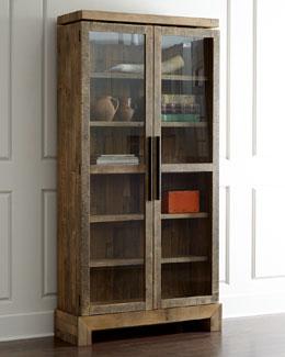 Eden Cabinet