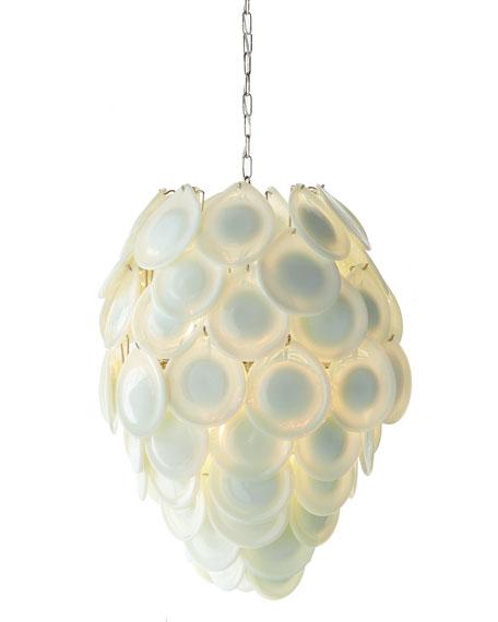 Diva Pendant Light