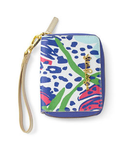 Lilly Pulitzer Charlotte Phone Case