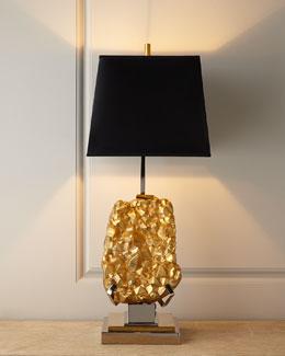 Jonathan Adler Solange Lamp