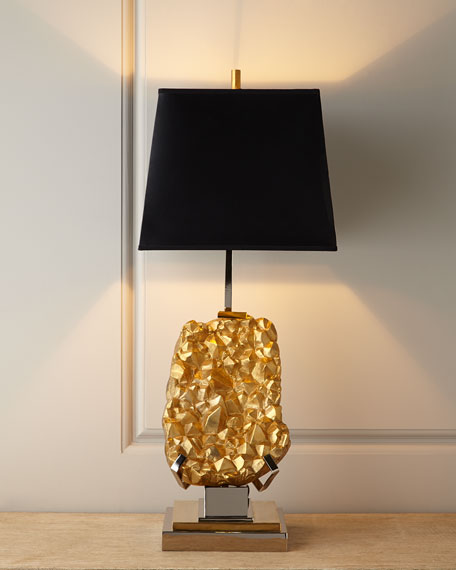 Solange Lamp