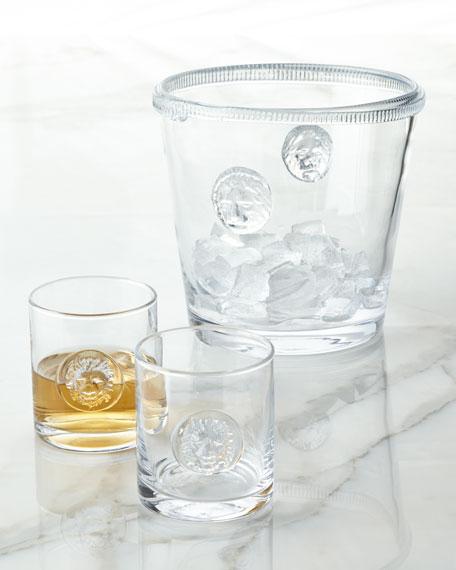 Leo Ice Bucket