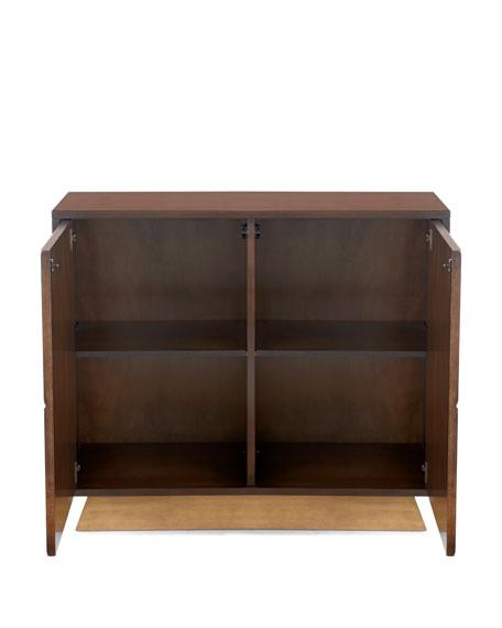 Lucibello Cabinet