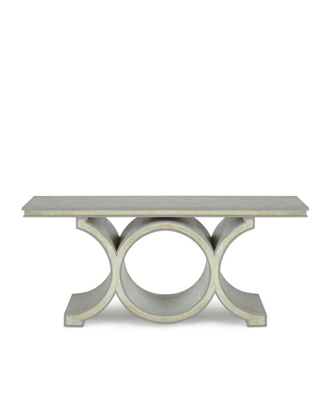 Olympia Console