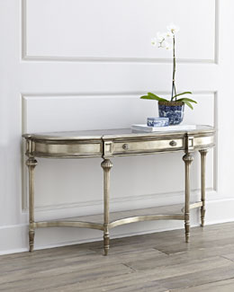 Harmony Console Table