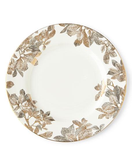 Arbor Salad Plate