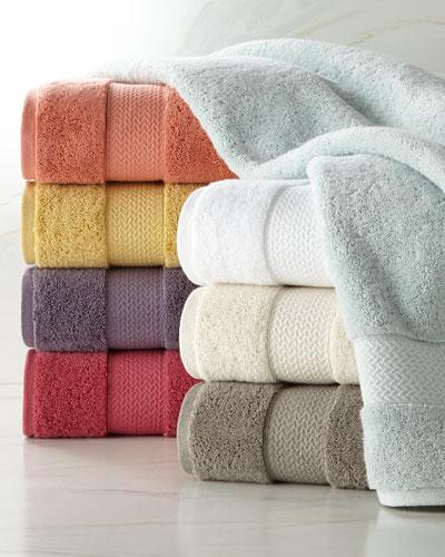 Harmony Hand Towel