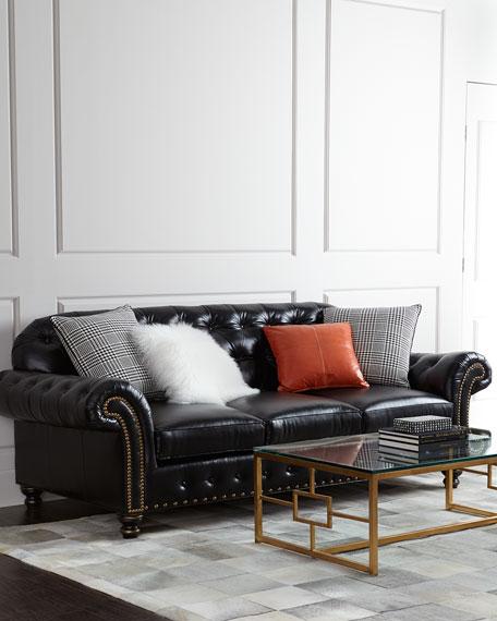 Blackburn Sofa
