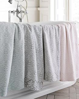 Lisboa Hand Towel
