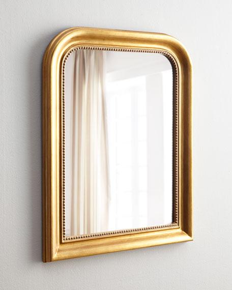 Meryl Mirror