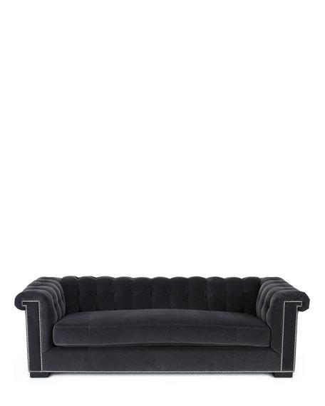 Callihan Sofa