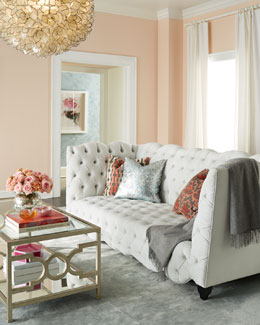 Arabella Living Room