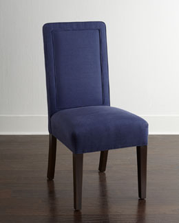 Haute House Nantucket Dining Chair