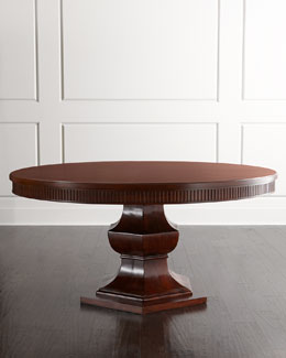 Joleen Dining Table