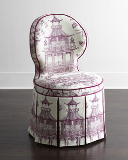 Haute House Garden Dining Chair