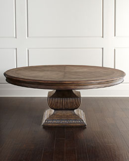 "Donabella 60"" Round Dining Table"