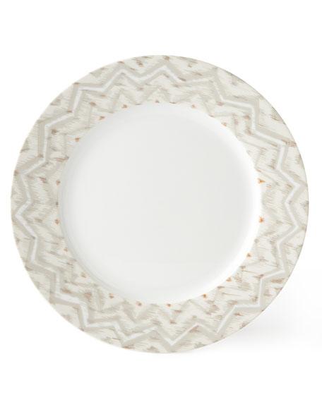 16-Piece Dena Jaida Dinnerware Service