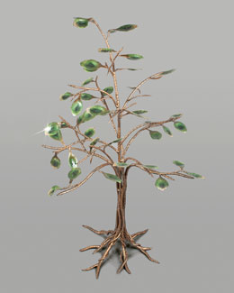 Theodore Medium Tree