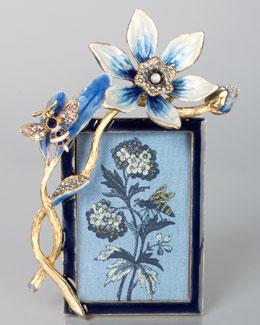 Tulia Bouquet 2