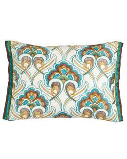 Lytton Lumbar Pillow