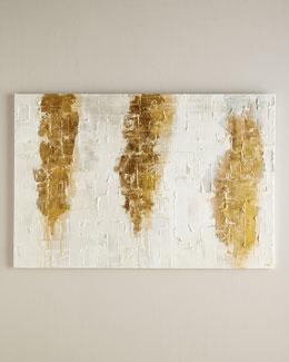 "RFA Fine Art ""Harmony"" Painting"