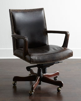 Wingate Executive Chair
