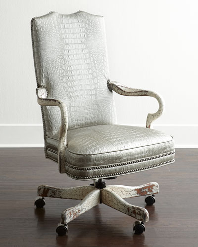 Sperry Office Chair