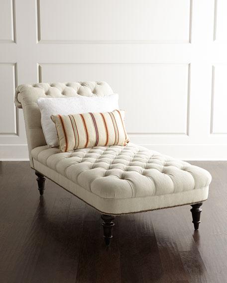 Cuchara Chaise