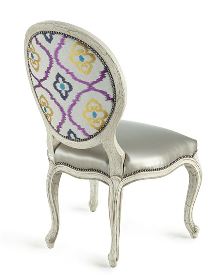 Dover Side Chair