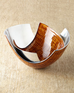 John-Richard Collection Two Shelton Bowls