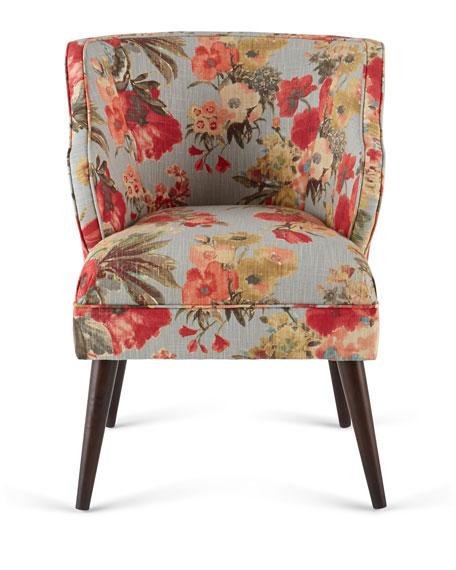 Garden Odyssey Chair