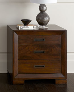 Hartigan Nightstand